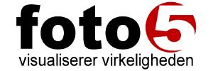 Foto5.dk